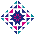 Tatreez Design