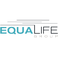 EquaLife Group