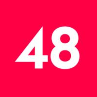 Garage48 Foundation