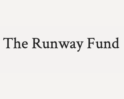 The Runway Fund