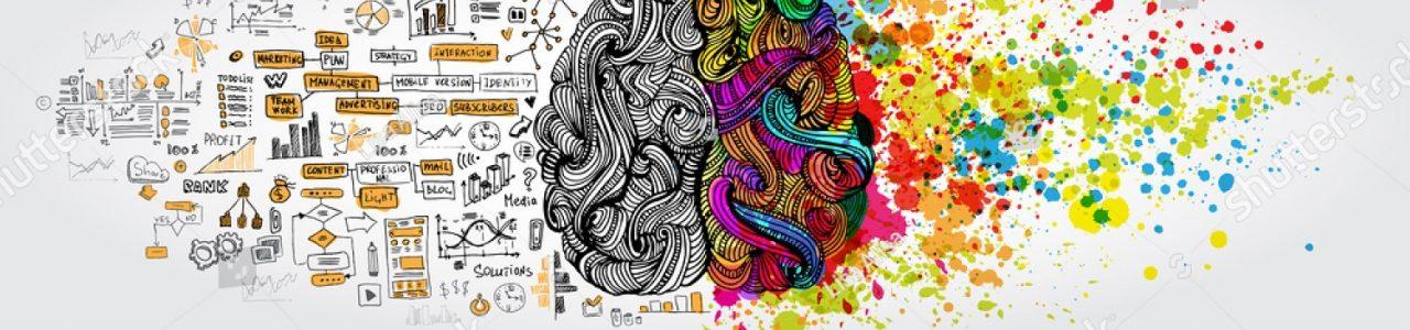 Brainerbook