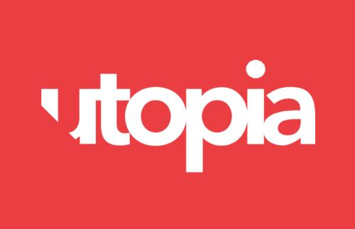 Utopia Lagos