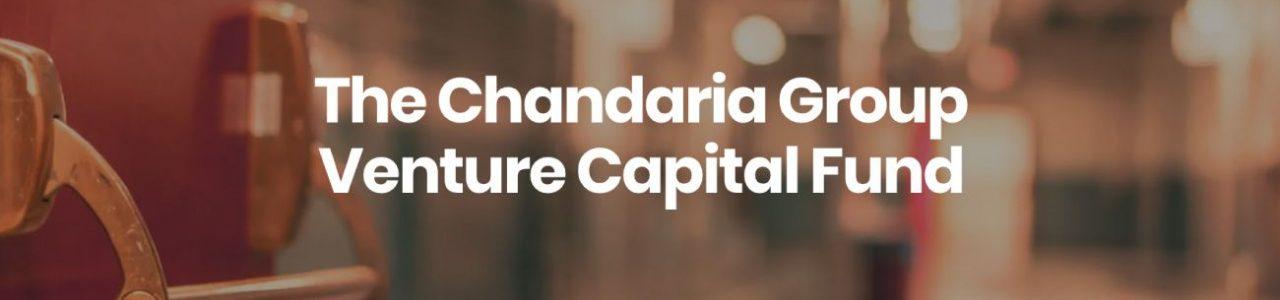 Chandaria Capital