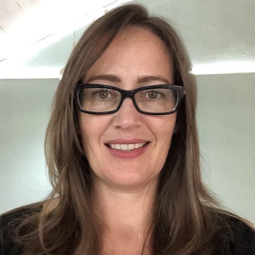 Loretta Foran - IFC TechEmerge