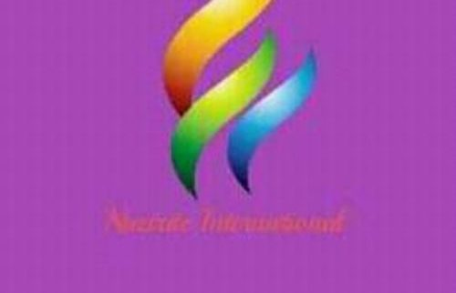 Nazirite International