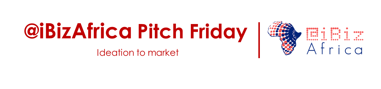 Pitch Friday