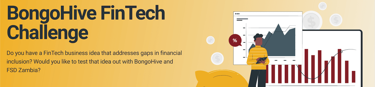 BongoHive FinTech Challenge