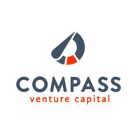 Compass VC