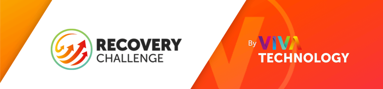 Recovery Challenge