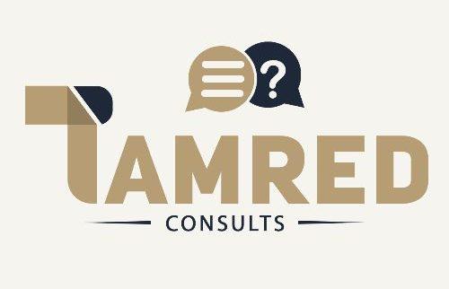 Tamred Consult