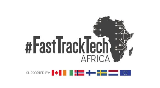 FastTrackTech