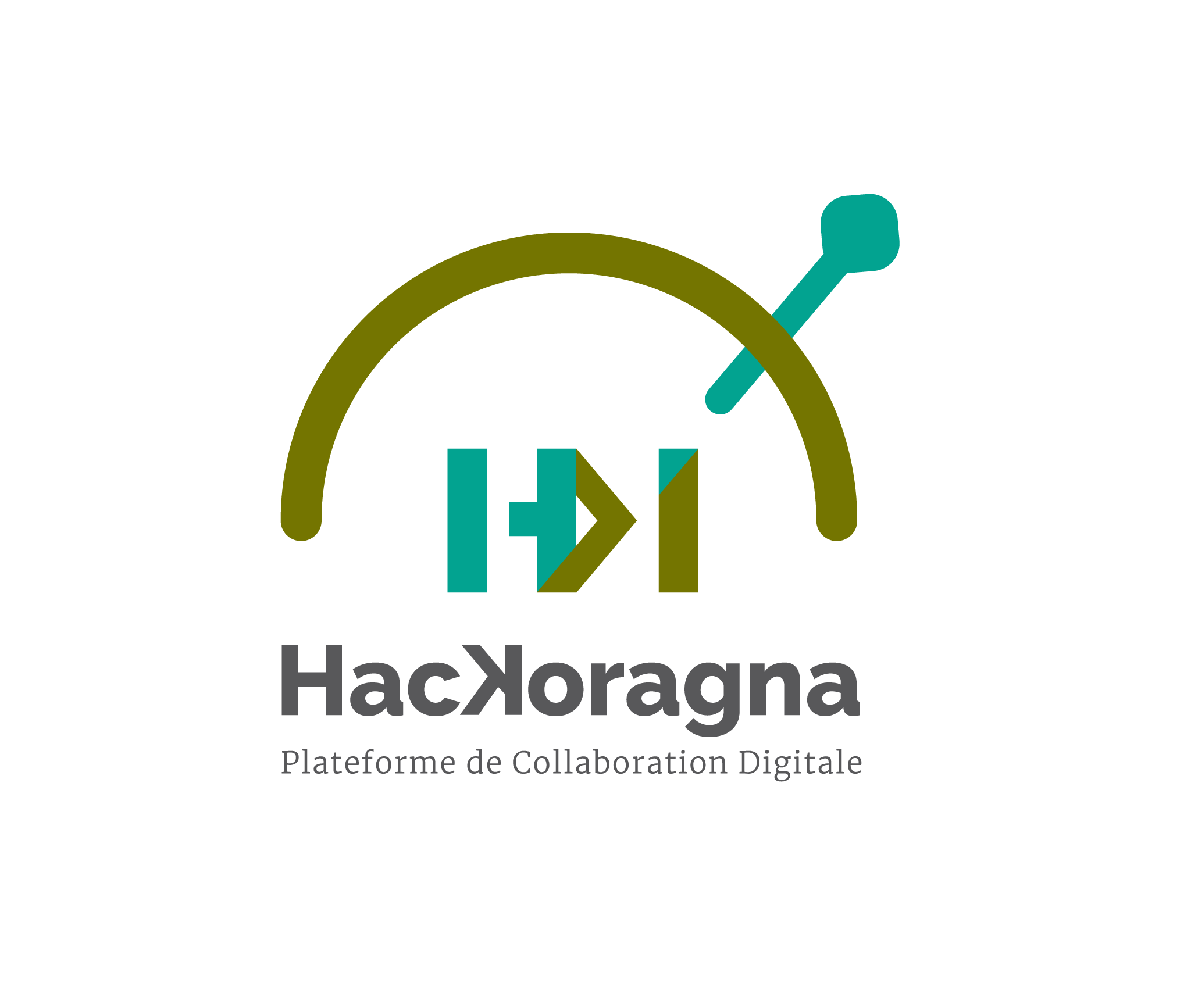Hackoragna