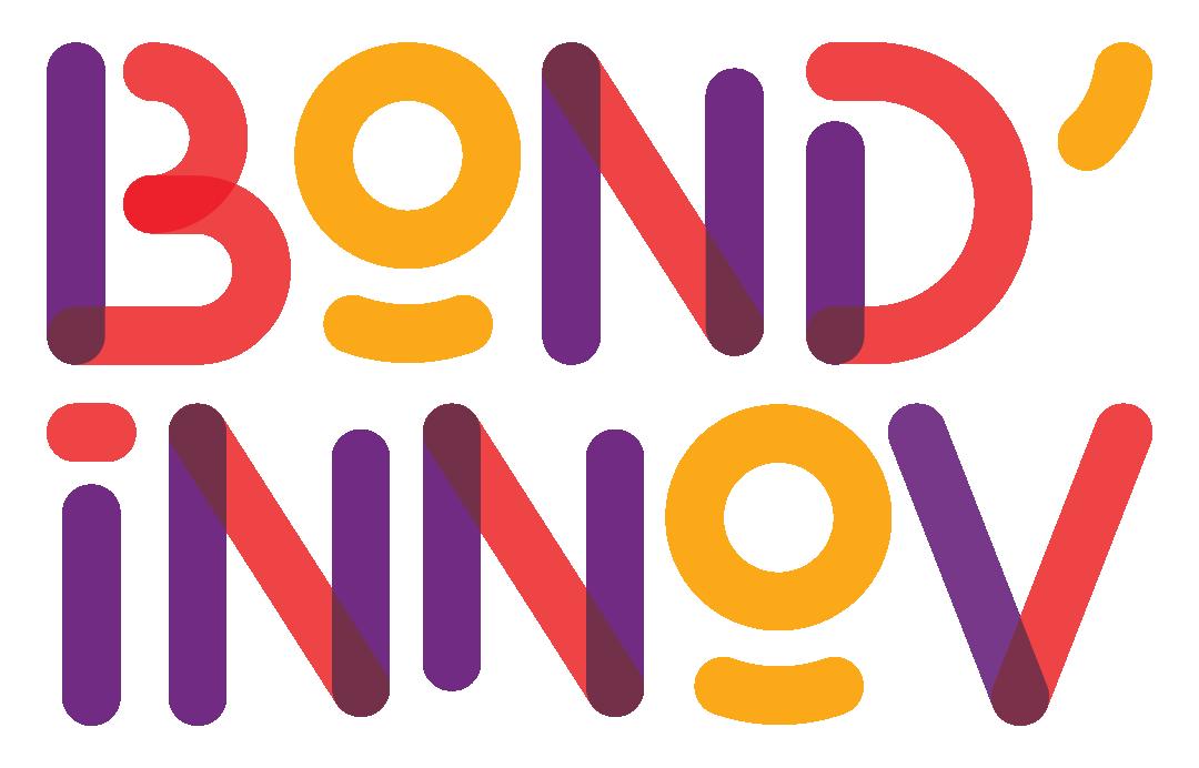 BondInnov
