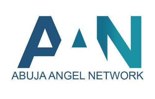 Abuja Angel Network & WBAF Nigeria