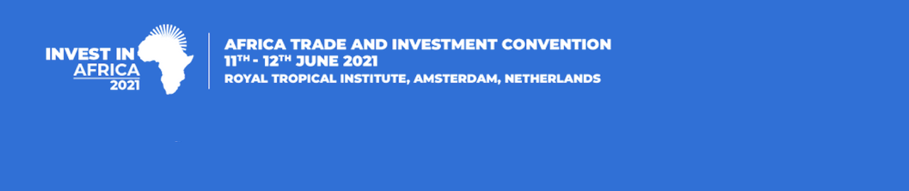 Africa Trade and Investment Convention