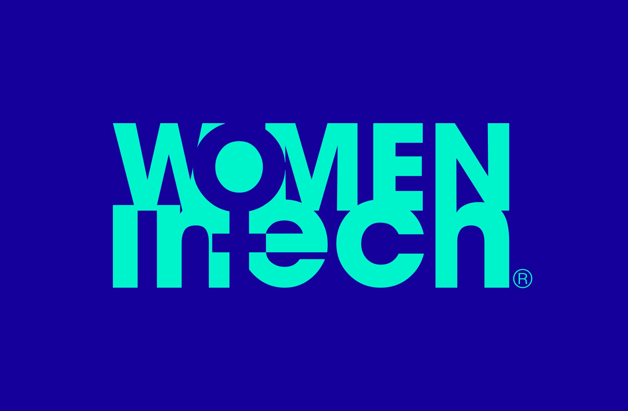 Womenintech