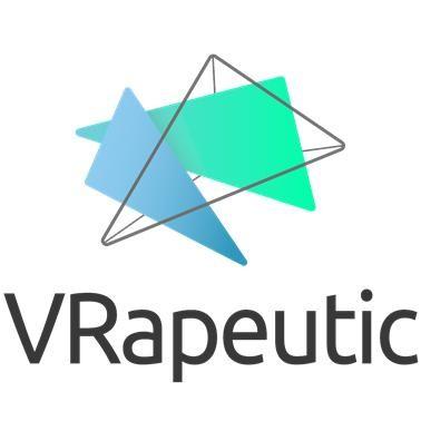 VRapeutic
