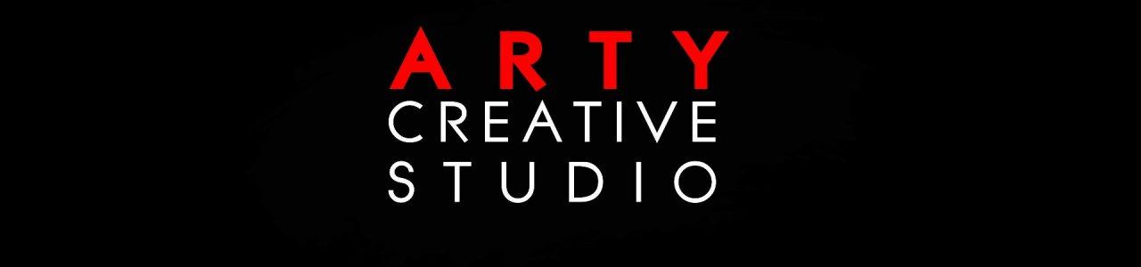 Arty Creative Studio