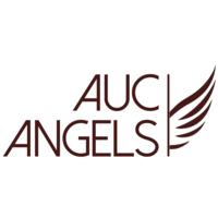 AUC Angels