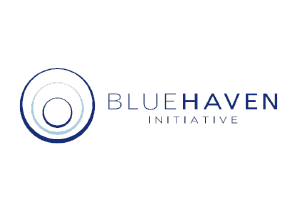 Blue Haven Initiative