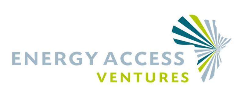 Energy Access Ventures
