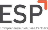 Entrepreneurial Solution Partners