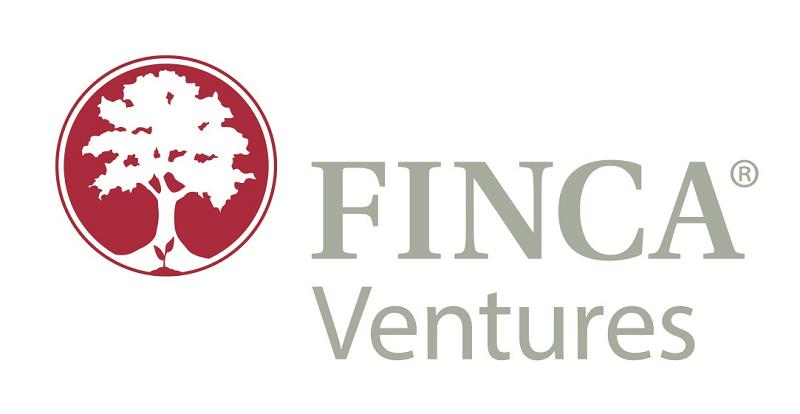 FINCA Ventures