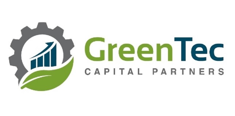 GreenTec Capital