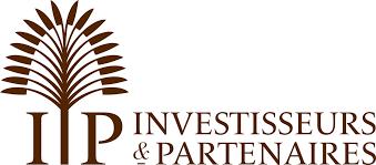 Investisseurs&Partenaires