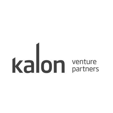 Kalon Ventures