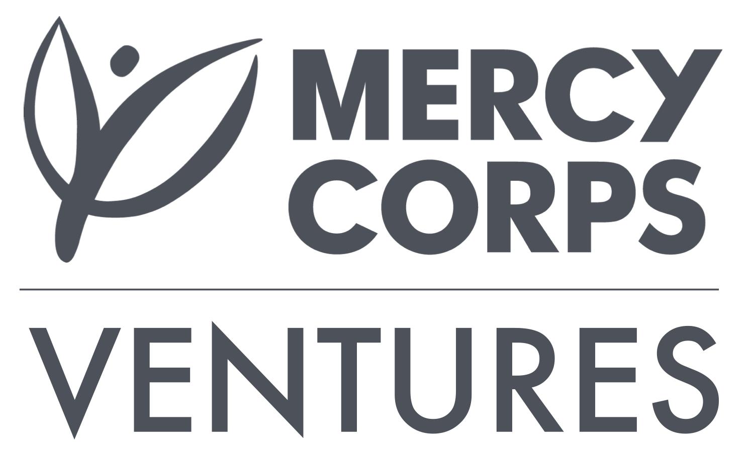 Mercy Corps Social Ventures