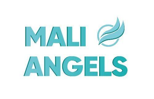 Mali Angels