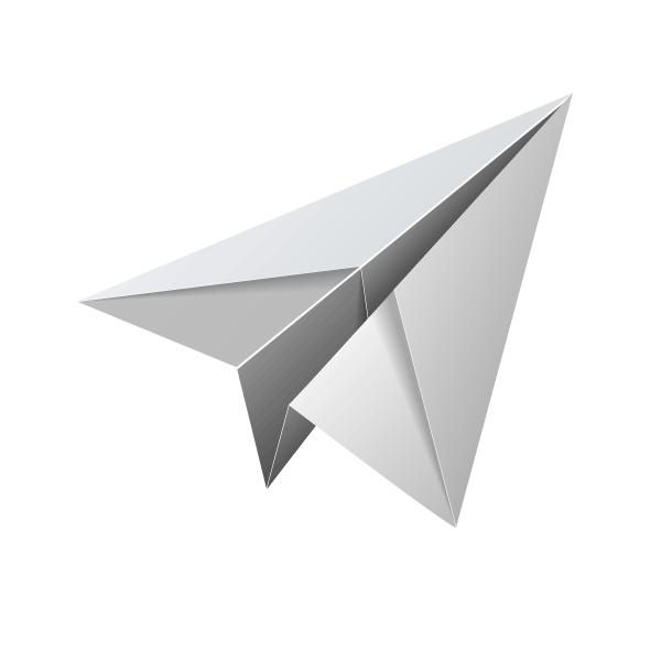 Paper Plane Ventures