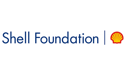 Shell Foundation