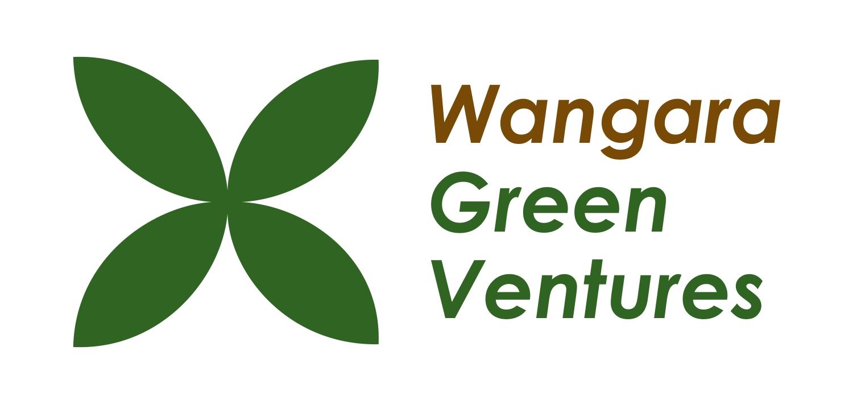 Wangera Green Ventures