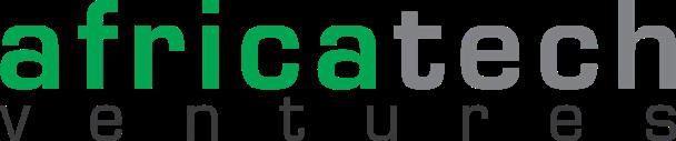 AfriTech Ventures
