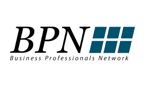 BPN Rwanda