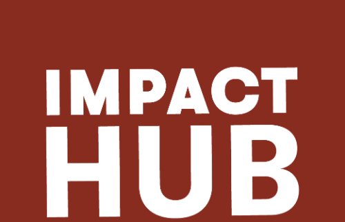 IMPACT HUB – Latin America
