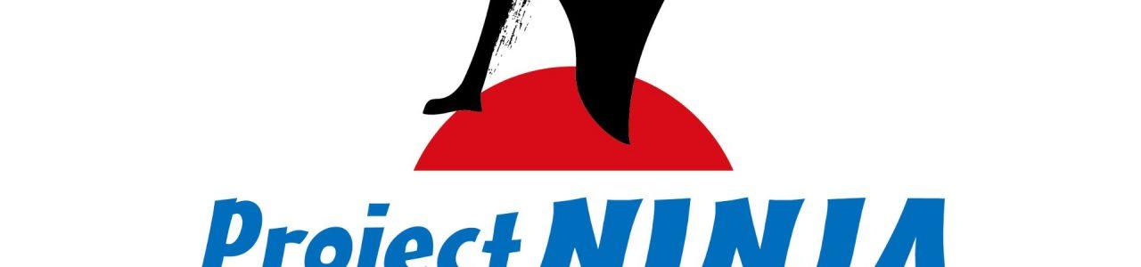 Next Innovation with Japan (NINJA) Business Contest