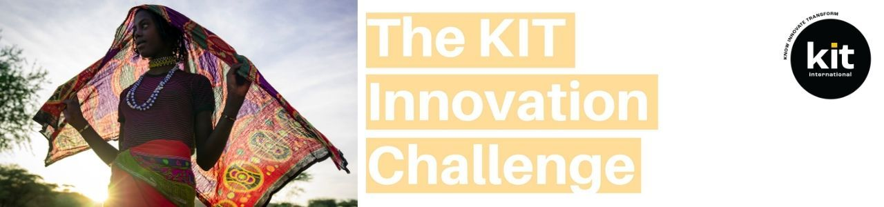 KIT Innovation Challenge