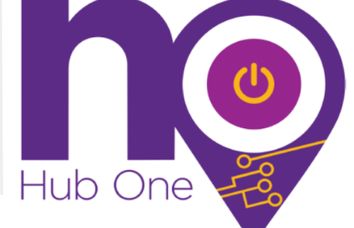 Hub One (by FCMB)