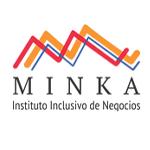 Instituto Minka