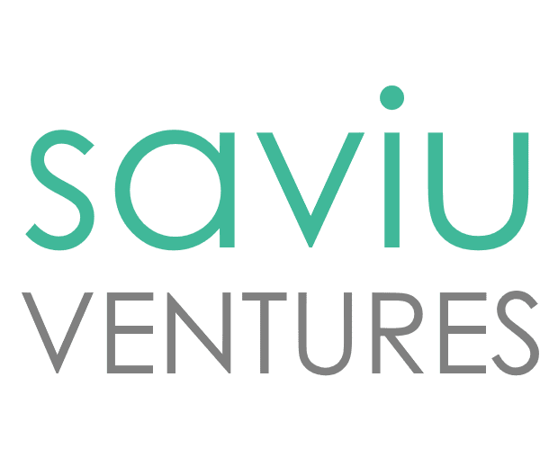 Saviu Ventures