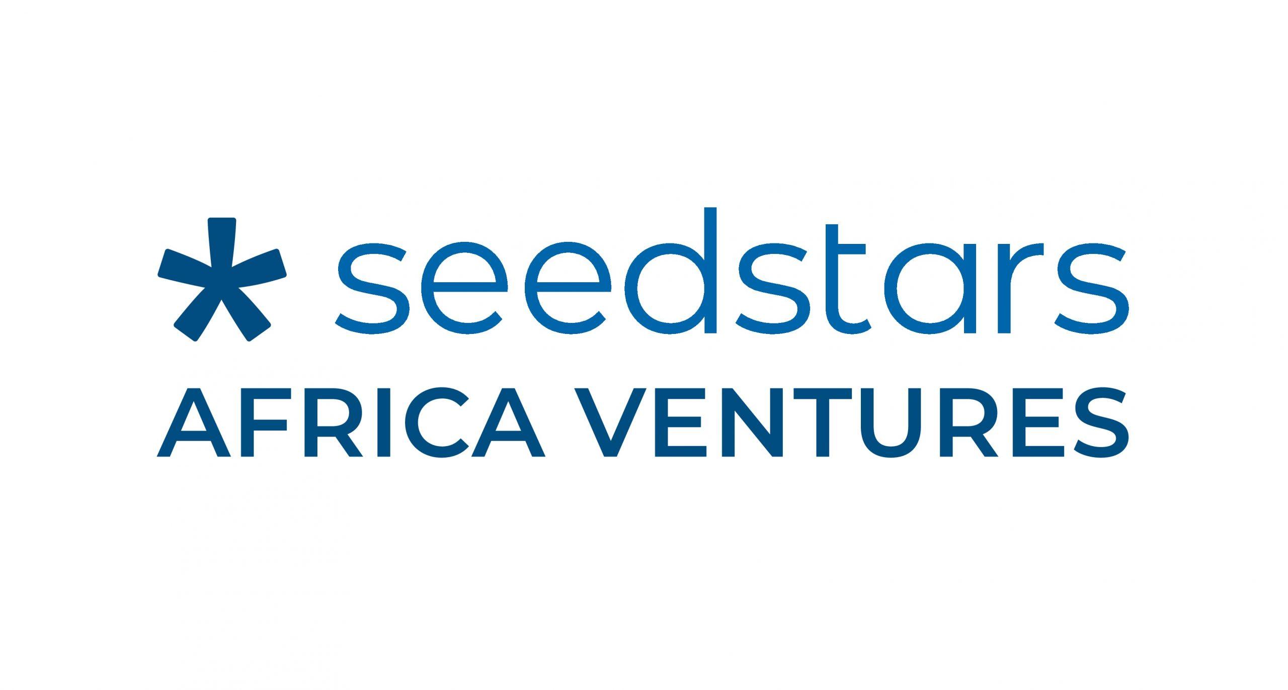Seedstars Ventures