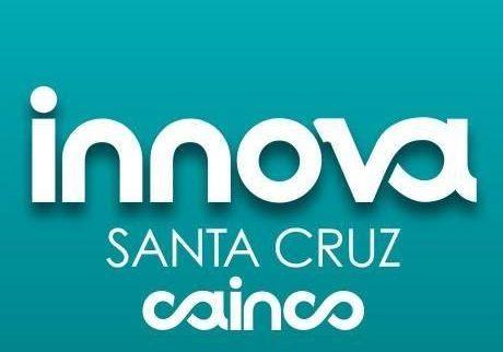 Santa Cruz Innova