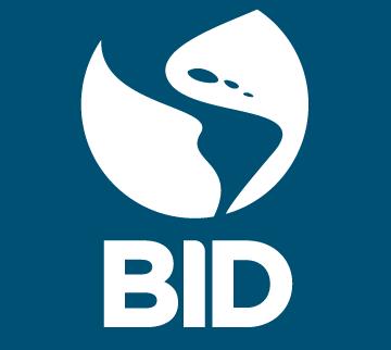 BID – Banco Interamericano de Desarrollo