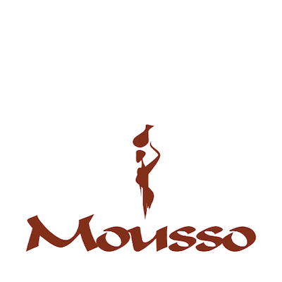 Mousso Africa