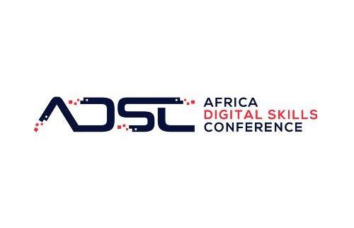 AFRICA DIGITAL SKILLS CONFERENCE