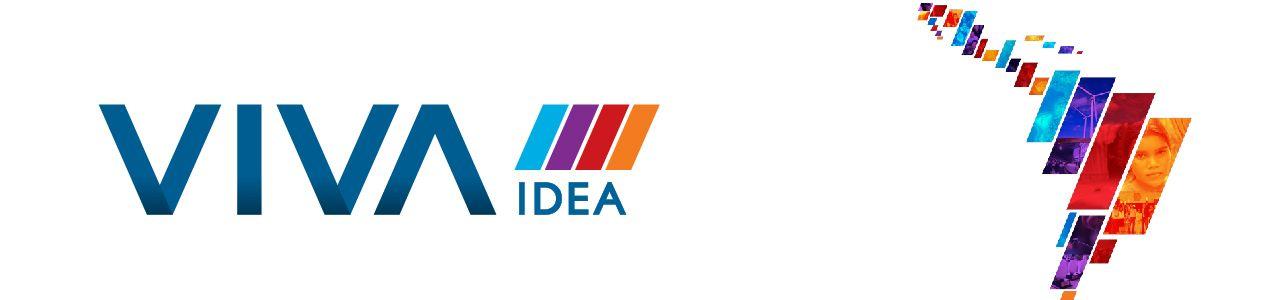VIVA Idea