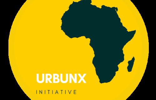 URBUNX Initiative